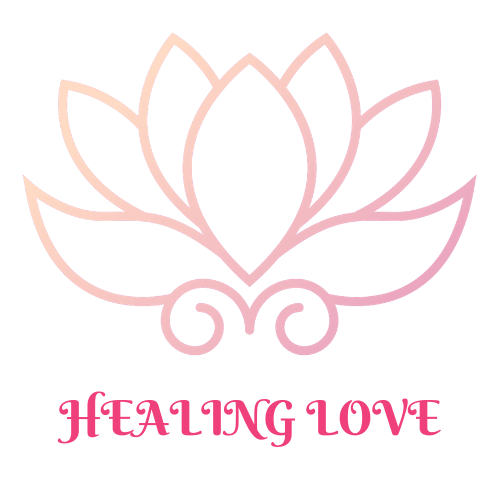 HEALING LOVE MEMBERSHIP SITE