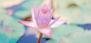 HEALING-LOVE-STORE