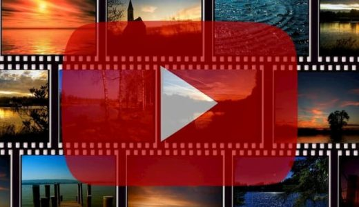 ヒーリングの動画販売 Vimeoはお勧めしない STORES、YouTube+Noteを使うべし