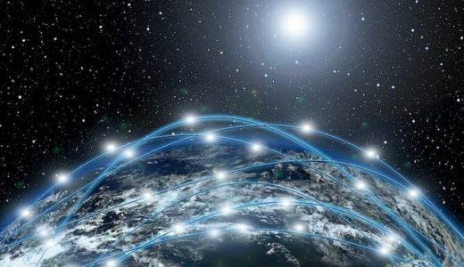 遠隔ヒーリング・オンライン講座【2021年1月下旬公開予定】